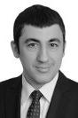 Mr Günhan Yalçın  photo