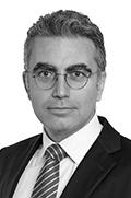 Barlas Balcıoğlu photo