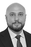 Mr Doğan Eymirlioğlu  photo