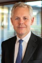 Mr Pieter van den Berg  photo