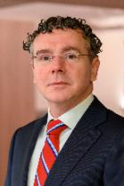 Mr Tibert van Herk  photo