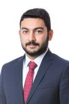Murat Soylu photo