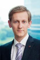 Mr Andrey Zelenin  photo