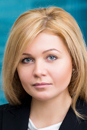 Ms Tatiana Bicheva  photo