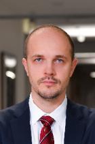 Mr Alexander Popelyuk  photo