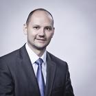 Dr József Bulcsú Fenyvesi  photo
