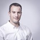 Dr Péter Horvai-Hillenbrand  photo