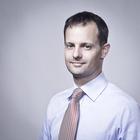 Dr Gergely Légrádi  photo