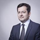 Dr Zoltán Mucsányi  photo