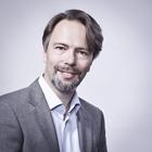 Dr Attila Terényi  photo