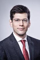 Dr Gábor Fejes  photo