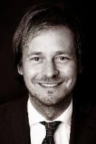 Daniël Haije  photo
