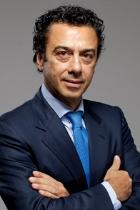 Mr Bruno Bartocci  photo
