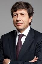 Mr Enzo Schiavello  photo
