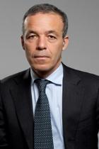 Mr Tommaso Li Bassi  photo