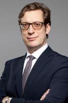 Mr Guido Iannoni Sebastiani  photo