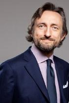 Mr Giandomenico Ciaramella  photo