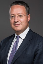 Mr Marzio Ciani  photo