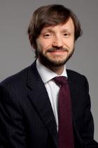 Mr Vittorio Pozzi  photo