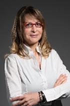 Mrs Cristina Martorana  photo
