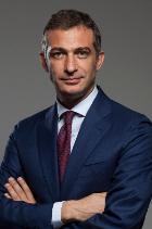 Mr Antonio Palazzolo  photo
