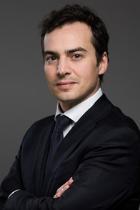 Mr Giacomo Gitti  photo