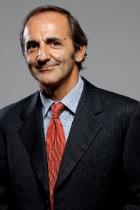 Giovanni Nardulli photo