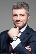 Marco Graziani photo