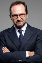 Paolo Marzano photo