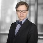 Dr Mathias Zintler photo