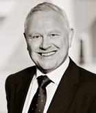 Mr Poul Hvilsted  photo