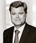 Mr Michael Neumann  photo