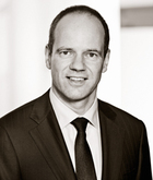 Mr Mads Nygaard Madsen  photo
