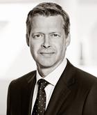 Mr Hans Christian Pape  photo