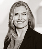 Mrs Rikke Søgaard Berth  photo