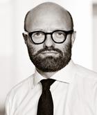Mr Anders Valentin  photo