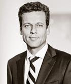Mr Christian Kragelund  photo