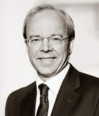 Mr Asger Heine Jensen  photo