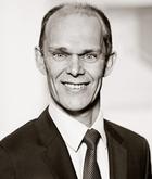 Mr Frans Rossen  photo