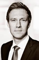Mr Lars Lüneborg  photo