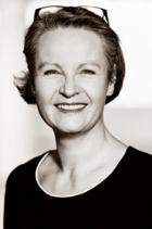 Mrs Lise Lotte Hjerrild  photo