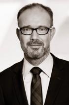 Søren Hornbæk Svendsen photo