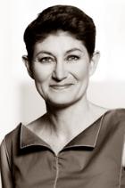 Mrs Marianne Lage  photo