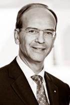 Mr Claus Bennetsen  photo
