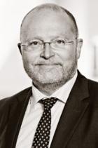 Mr Lars Carstens  photo