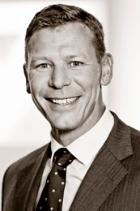 Mr Andreas Christensen  photo