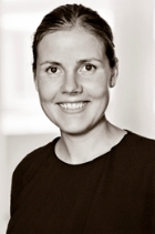 Ms Annelouise Dalgaard Pedersen  photo