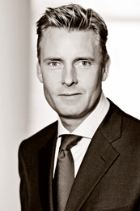 Mr Nicolai Dyhr  photo