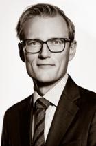 Mr Henrik Stig Lauritsen  photo