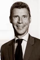 Mr Sophus Bøgeskov Christensen  photo